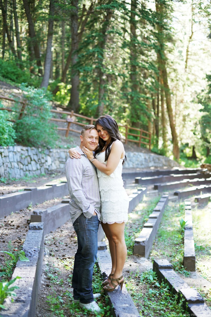 Sundance_Engagement_Session_Utah_Wedding_Photographer_0006.jpg
