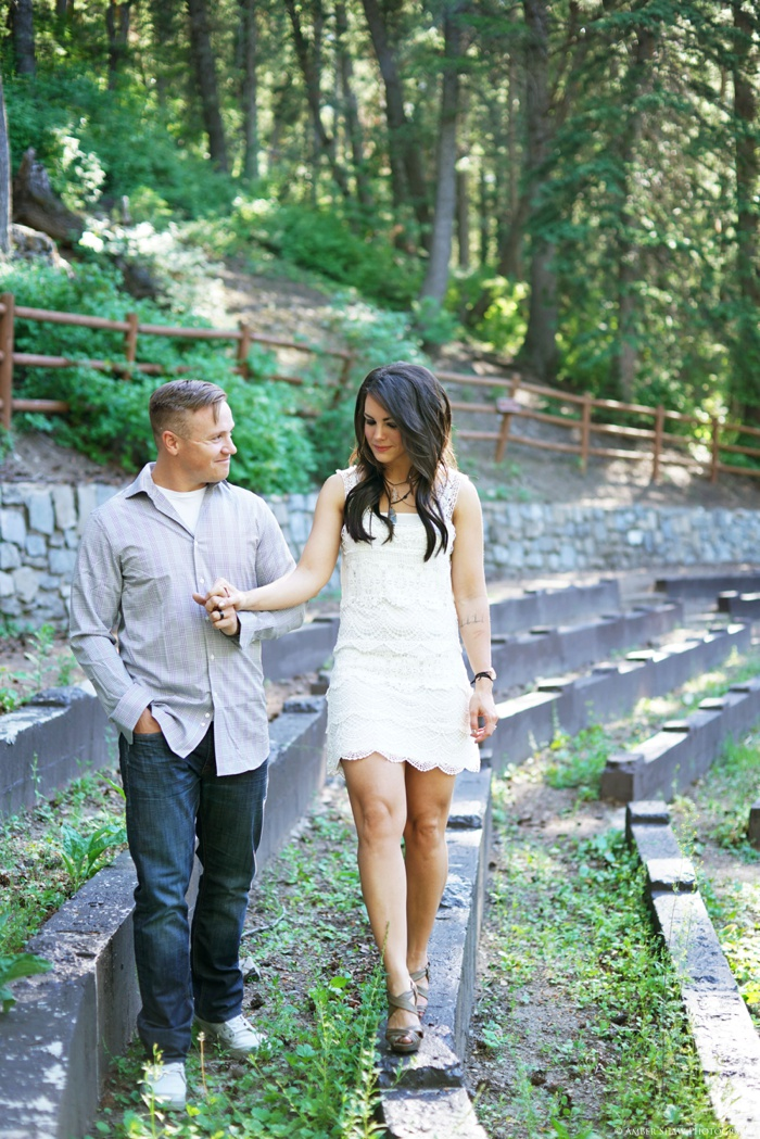 Sundance_Engagement_Session_Utah_Wedding_Photographer_0007.jpg