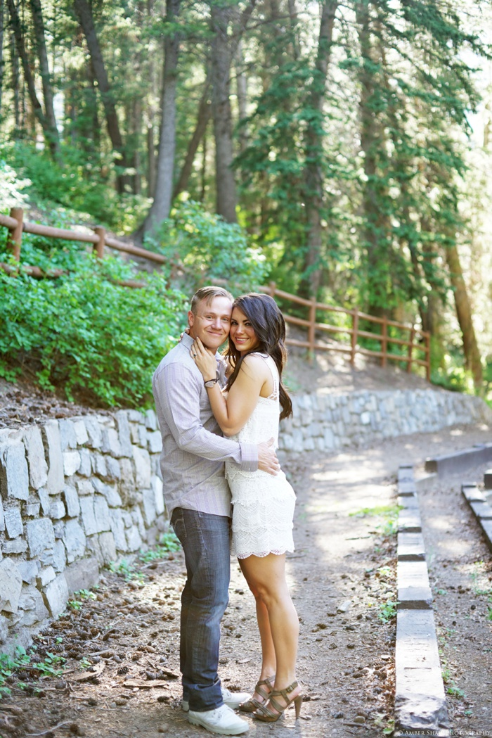 Sundance_Engagement_Session_Utah_Wedding_Photographer_0009.jpg