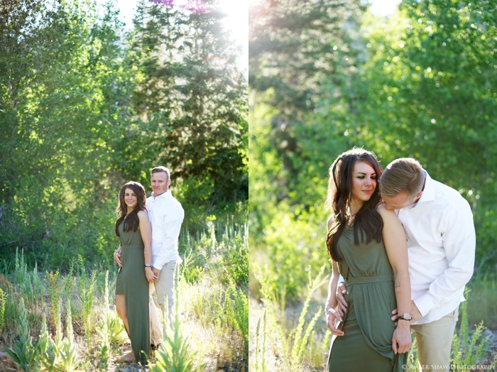 Sundance_Engagement_Session_Utah_Wedding_Photographer_0012.jpg