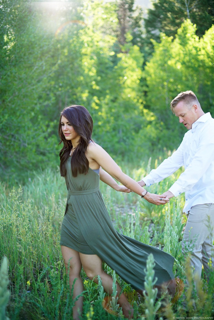 Sundance_Engagement_Session_Utah_Wedding_Photographer_0013.jpg