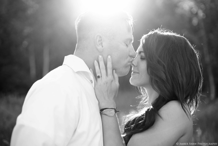 Sundance_Engagement_Session_Utah_Wedding_Photographer_0015.jpg