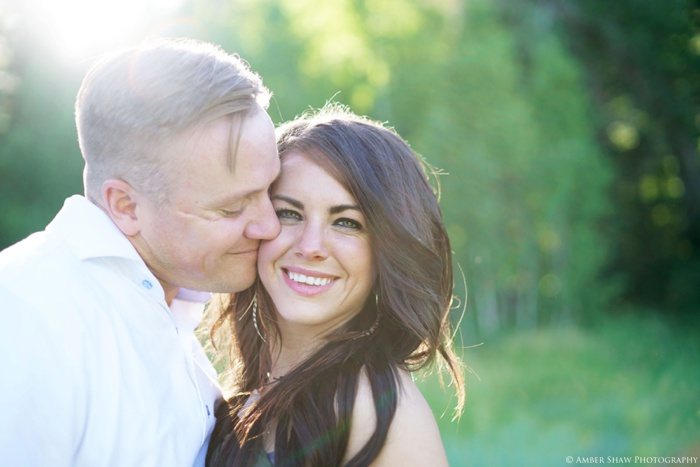 Sundance_Engagement_Session_Utah_Wedding_Photographer_0016.jpg