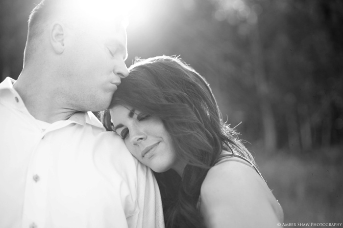 Sundance_Engagement_Session_Utah_Wedding_Photographer_0018.jpg