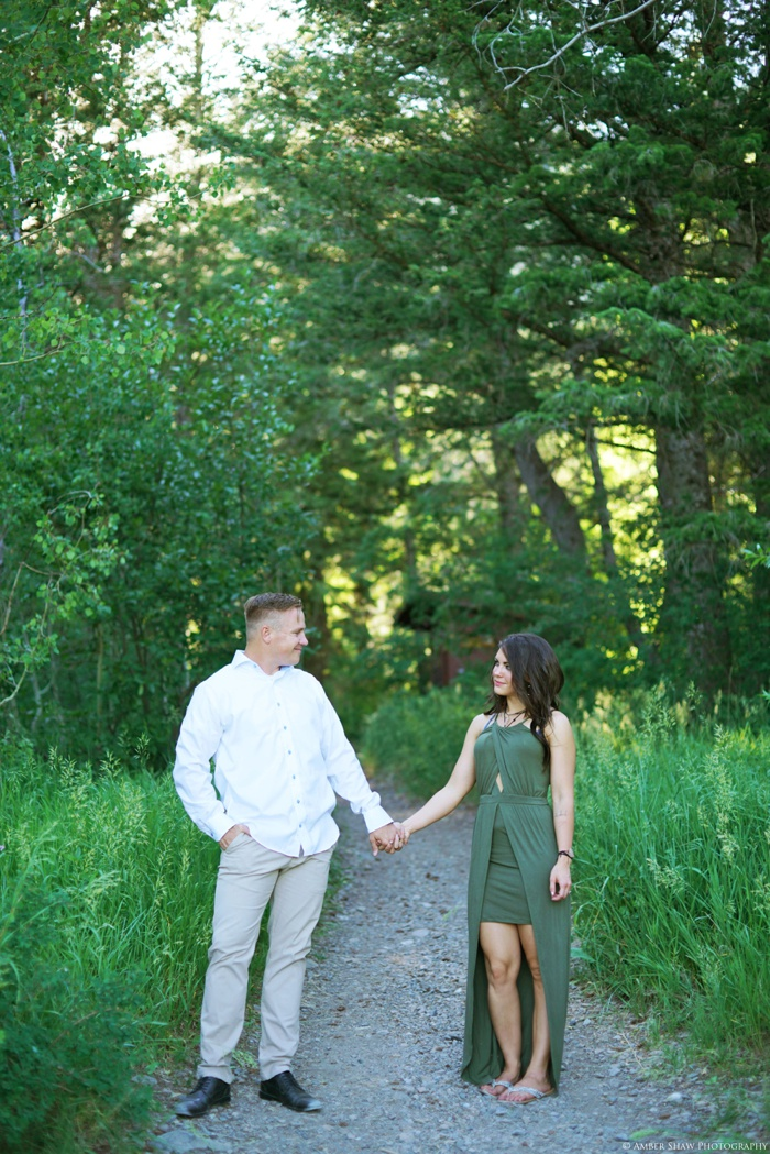 Sundance_Engagement_Session_Utah_Wedding_Photographer_0019.jpg