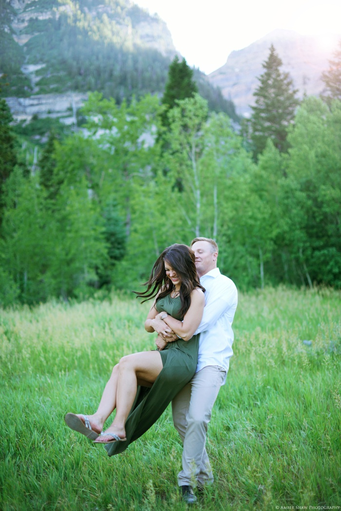 Sundance_Engagement_Session_Utah_Wedding_Photographer_0022.jpg