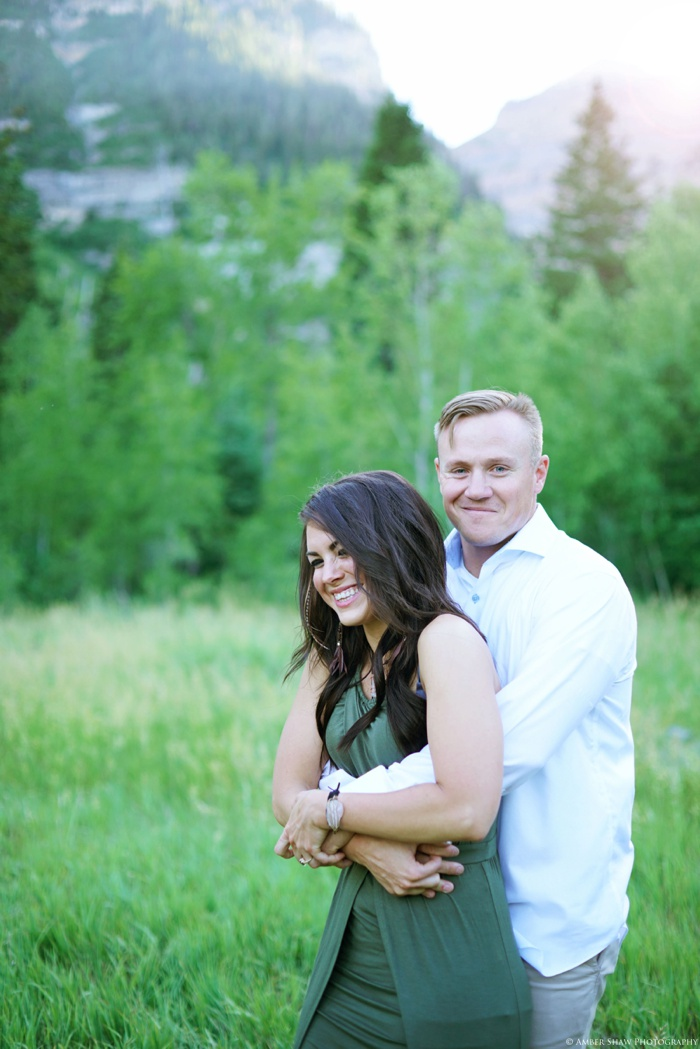Sundance_Engagement_Session_Utah_Wedding_Photographer_0023.jpg