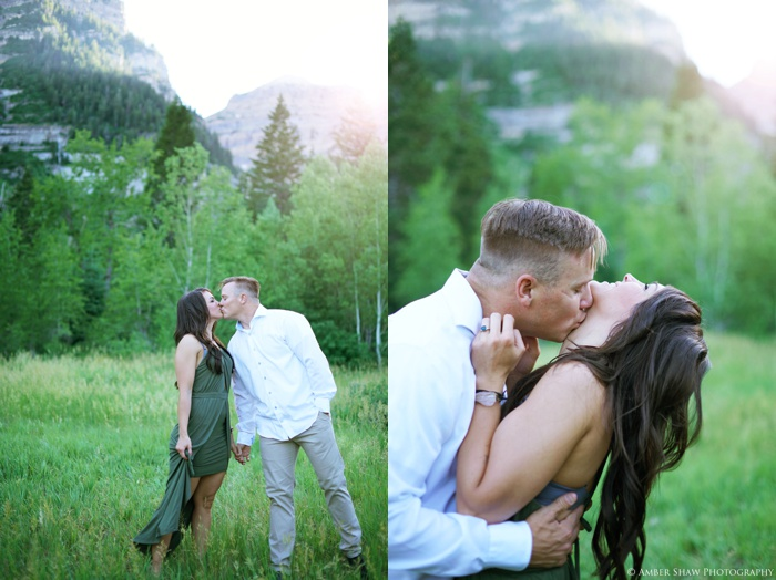 Sundance_Engagement_Session_Utah_Wedding_Photographer_0026.jpg