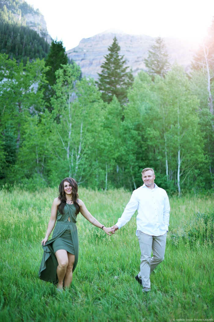 Sundance_Engagement_Session_Utah_Wedding_Photographer_0025.jpg