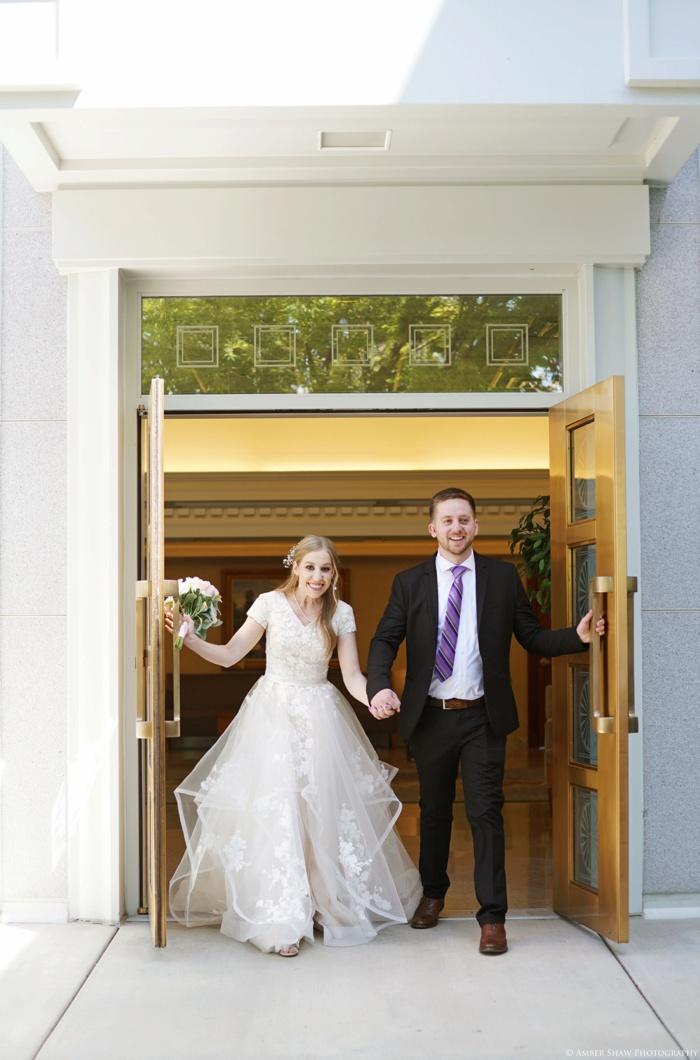 Mount_Timpanogos_Heritage_Gardens_Wedding_Utah_Wedding_Photographer_0004.jpg