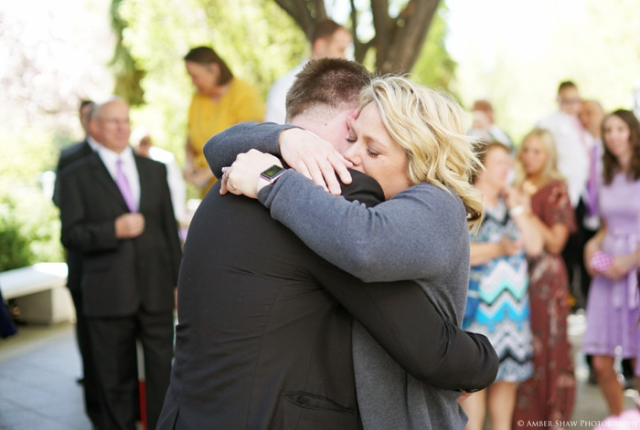 Mount_Timpanogos_Heritage_Gardens_Wedding_Utah_Wedding_Photographer_0005.jpg