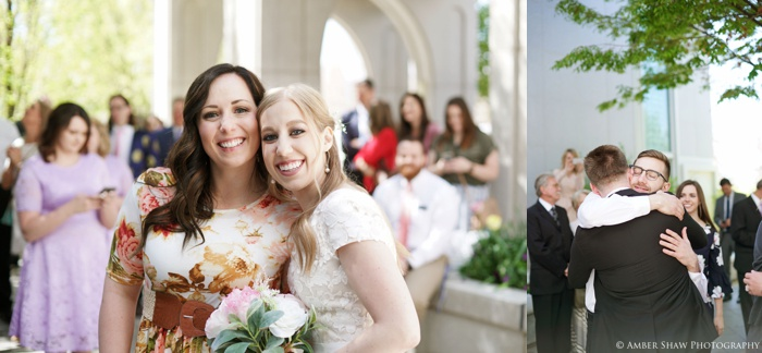 Mount_Timpanogos_Heritage_Gardens_Wedding_Utah_Wedding_Photographer_0007.jpg