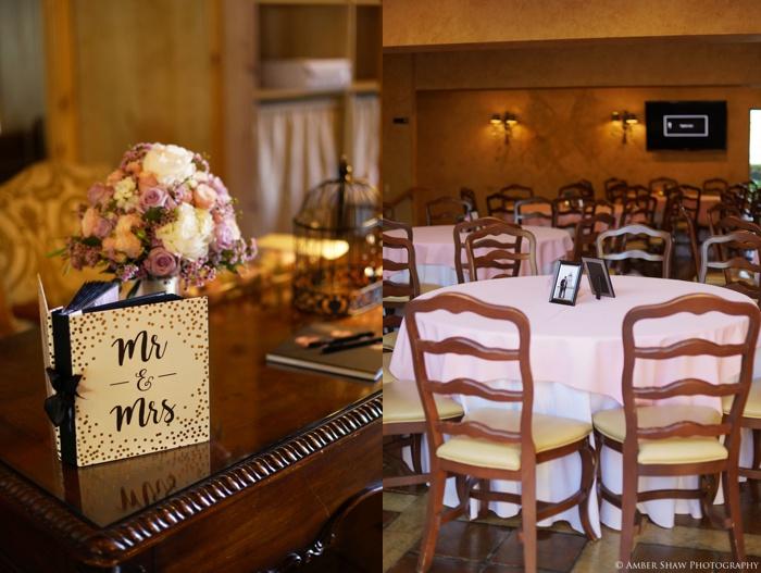 Mount_Timpanogos_Heritage_Gardens_Wedding_Utah_Wedding_Photographer_0012.jpg