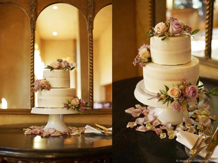 Mount_Timpanogos_Heritage_Gardens_Wedding_Utah_Wedding_Photographer_0013.jpg