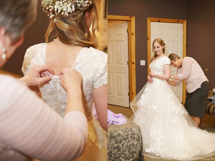 Mount_Timpanogos_Heritage_Gardens_Wedding_Utah_Wedding_Photographer_0014.jpg