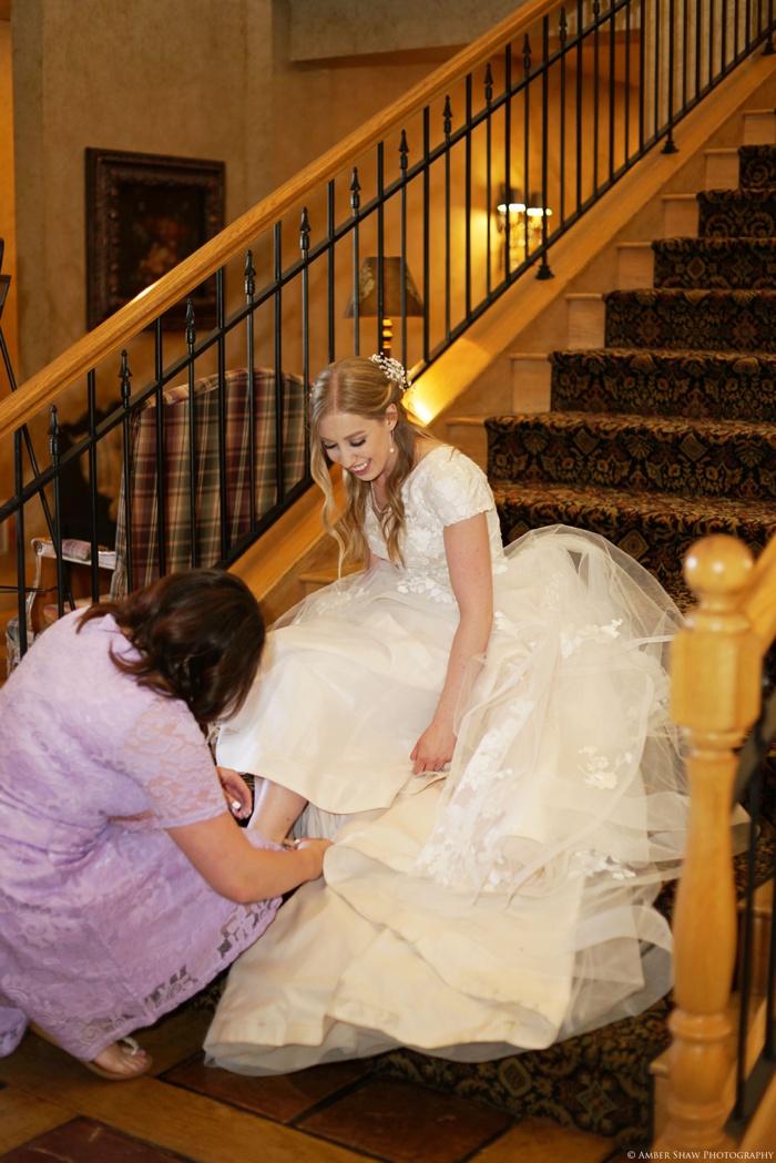 Mount_Timpanogos_Heritage_Gardens_Wedding_Utah_Wedding_Photographer_0015.jpg