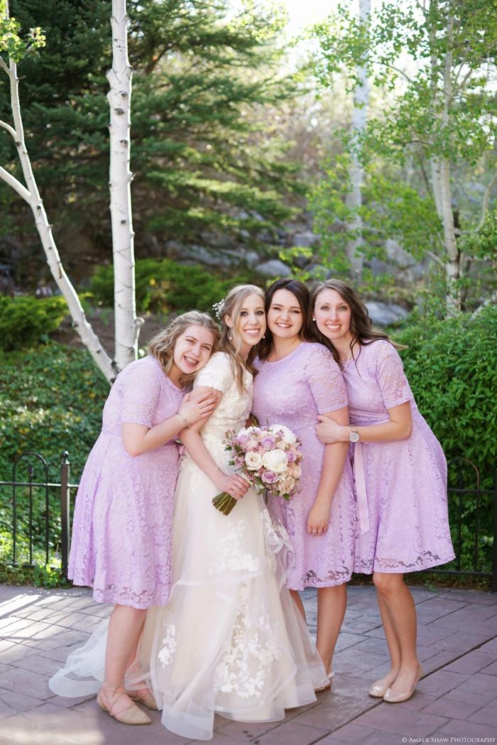 Mount_Timpanogos_Heritage_Gardens_Wedding_Utah_Wedding_Photographer_0016.jpg