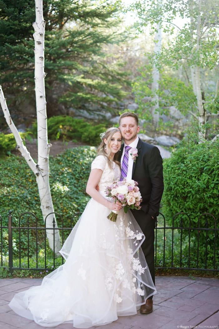 Mount_Timpanogos_Heritage_Gardens_Wedding_Utah_Wedding_Photographer_0018.jpg