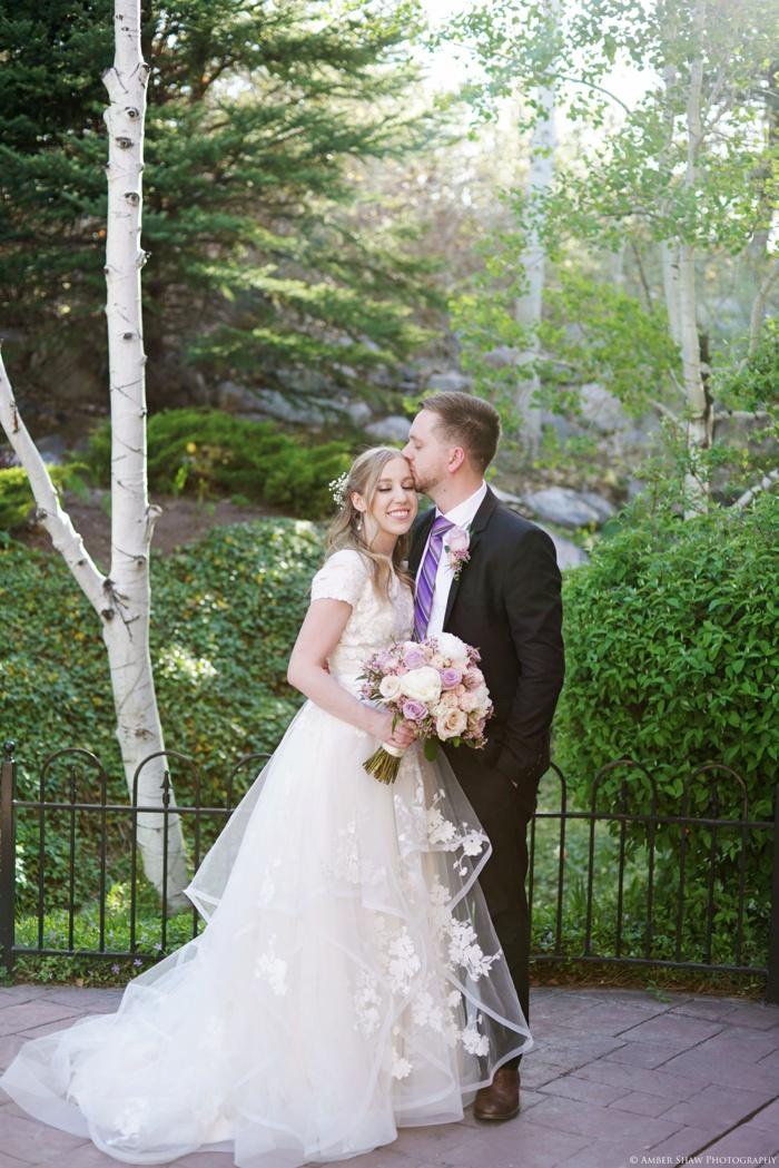 Mount_Timpanogos_Heritage_Gardens_Wedding_Utah_Wedding_Photographer_0019.jpg