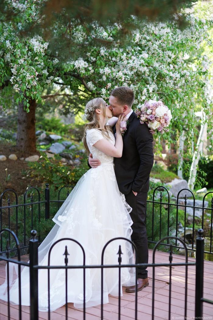 Mount_Timpanogos_Heritage_Gardens_Wedding_Utah_Wedding_Photographer_0020.jpg