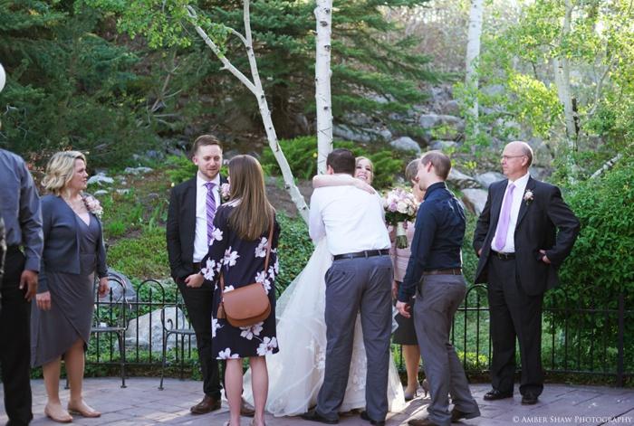 Mount_Timpanogos_Heritage_Gardens_Wedding_Utah_Wedding_Photographer_0030.jpg