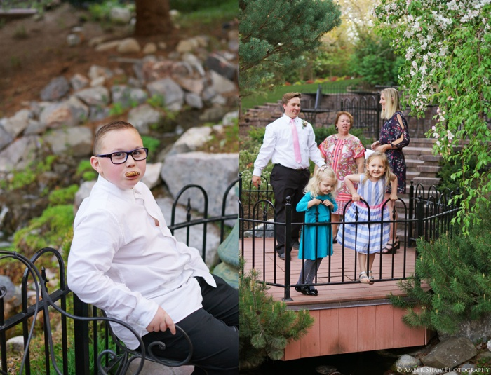 Mount_Timpanogos_Heritage_Gardens_Wedding_Utah_Wedding_Photographer_0034.jpg