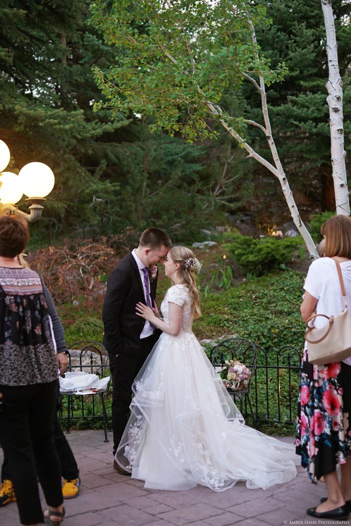 Mount_Timpanogos_Heritage_Gardens_Wedding_Utah_Wedding_Photographer_0036.jpg