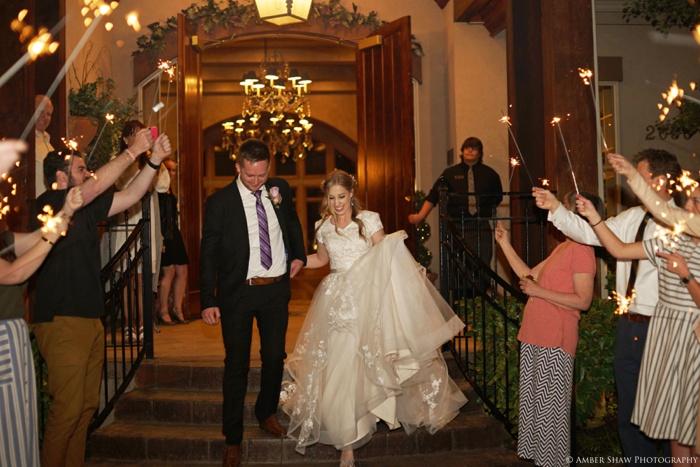 Mount_Timpanogos_Heritage_Gardens_Wedding_Utah_Wedding_Photographer_0038.jpg