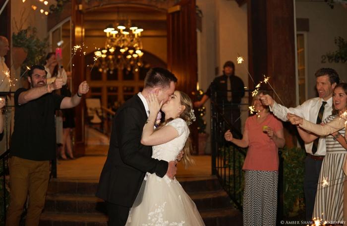 Mount_Timpanogos_Heritage_Gardens_Wedding_Utah_Wedding_Photographer_0039.jpg