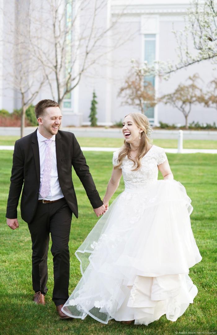 Mount_Timpanogos_Heritage_Gardens_Wedding_Utah_Wedding_Photographer_0043.jpg