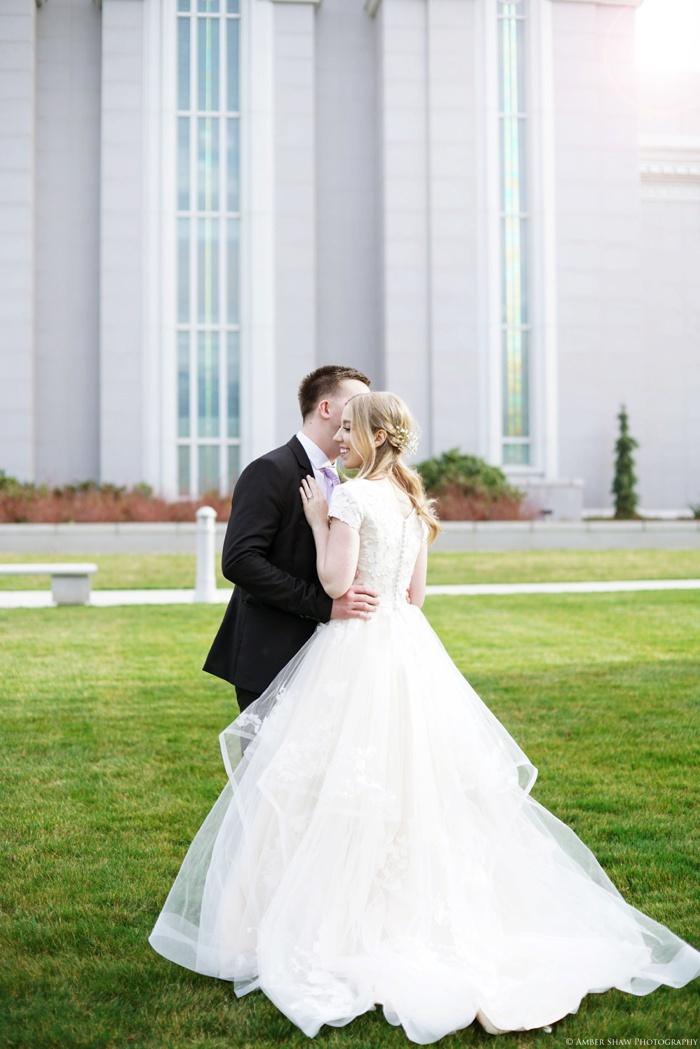 Mount_Timpanogos_Heritage_Gardens_Wedding_Utah_Wedding_Photographer_0047.jpg