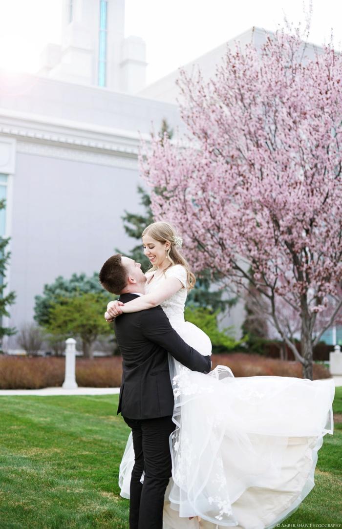 Mount_Timpanogos_Heritage_Gardens_Wedding_Utah_Wedding_Photographer_0050.jpg