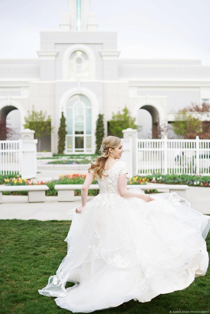 Mount_Timpanogos_Heritage_Gardens_Wedding_Utah_Wedding_Photographer_0052.jpg