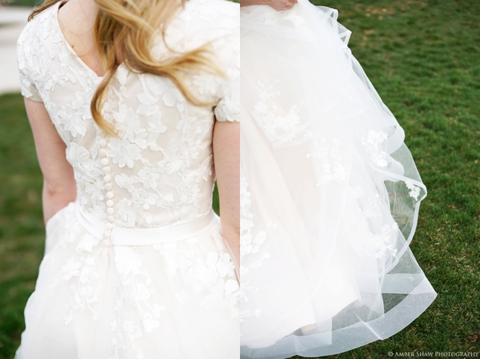 Mount_Timpanogos_Heritage_Gardens_Wedding_Utah_Wedding_Photographer_0053.jpg