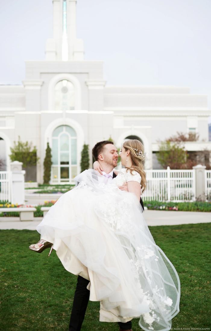 Mount_Timpanogos_Heritage_Gardens_Wedding_Utah_Wedding_Photographer_0054.jpg