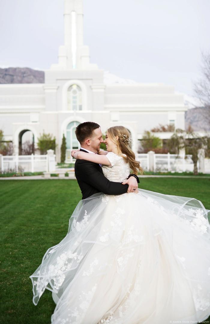 Mount_Timpanogos_Heritage_Gardens_Wedding_Utah_Wedding_Photographer_0055.jpg