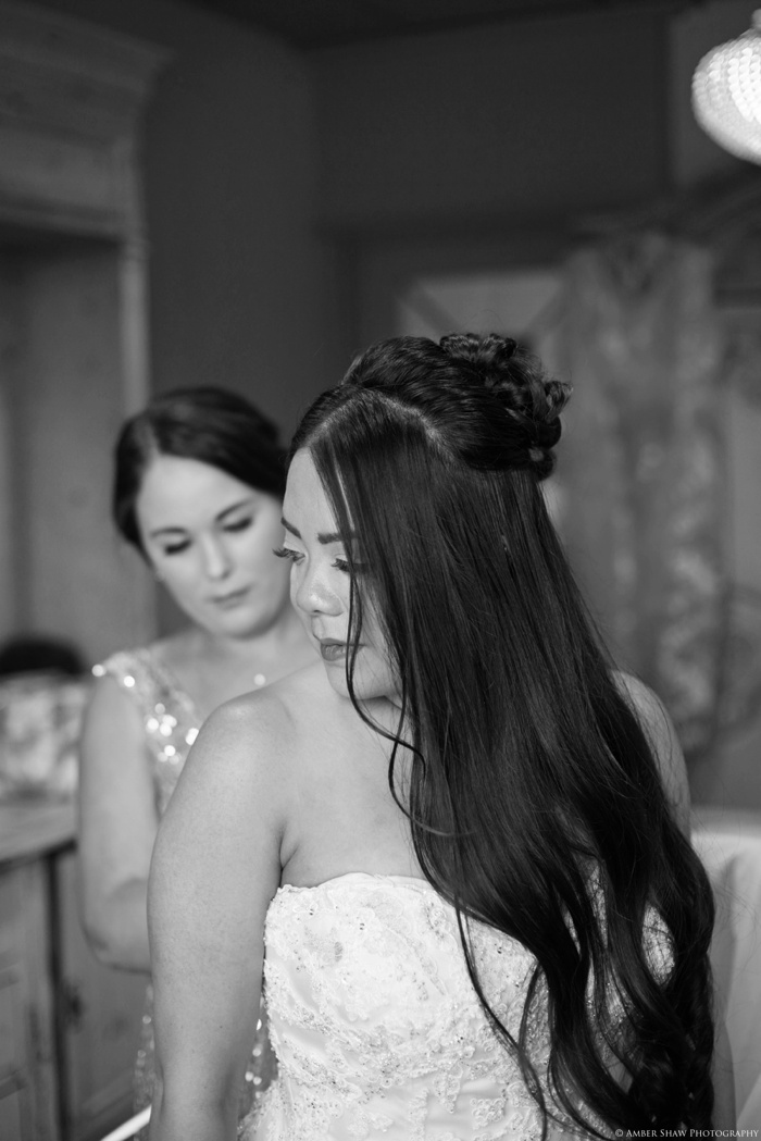 Thanksgiving_Point_Wedding_Northampton_House_Reception_Utah_Photographer_0008.jpg