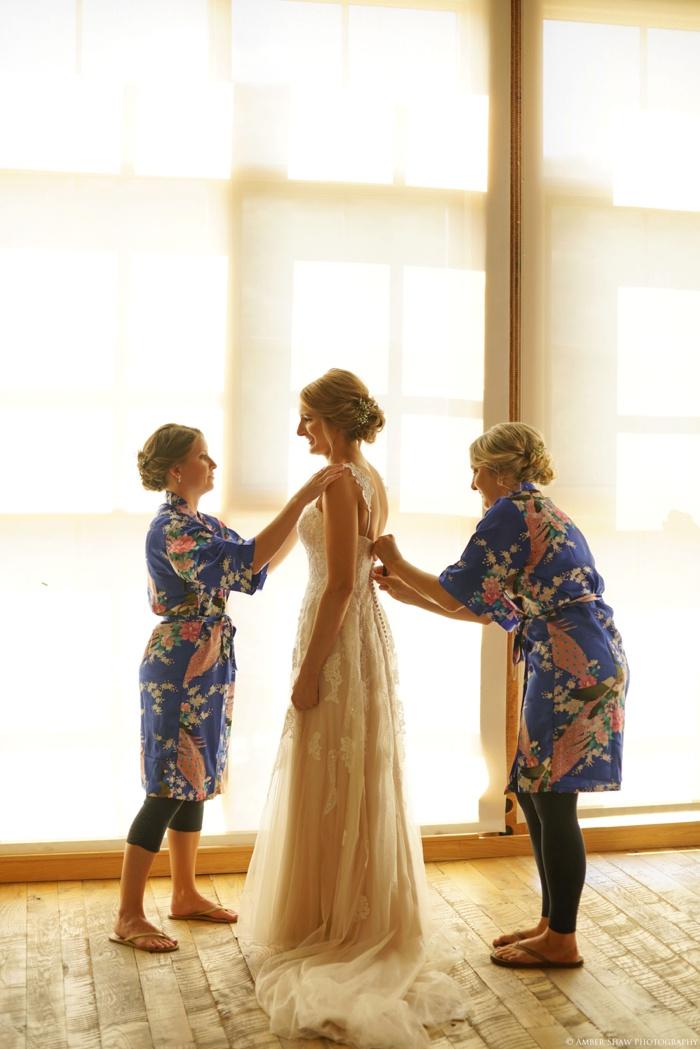 High_West_Distillery_Utah_Wedding_Photographer_0004.jpg