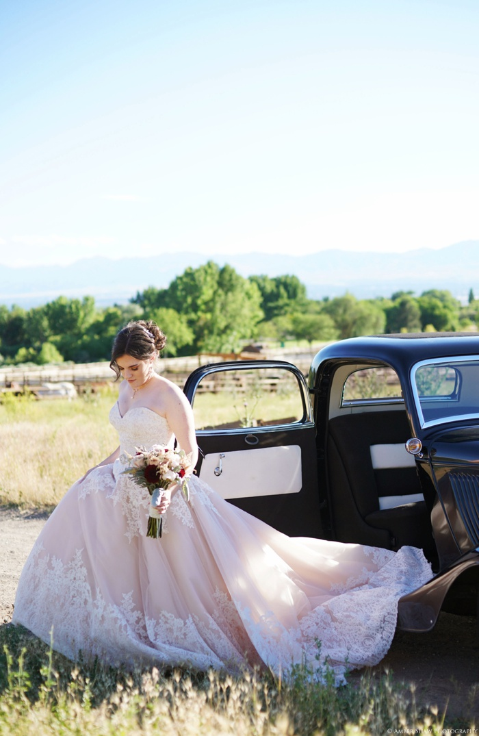This_Is_The_Place_Bridals_Utah_Wedding_Photographer_0002.jpg