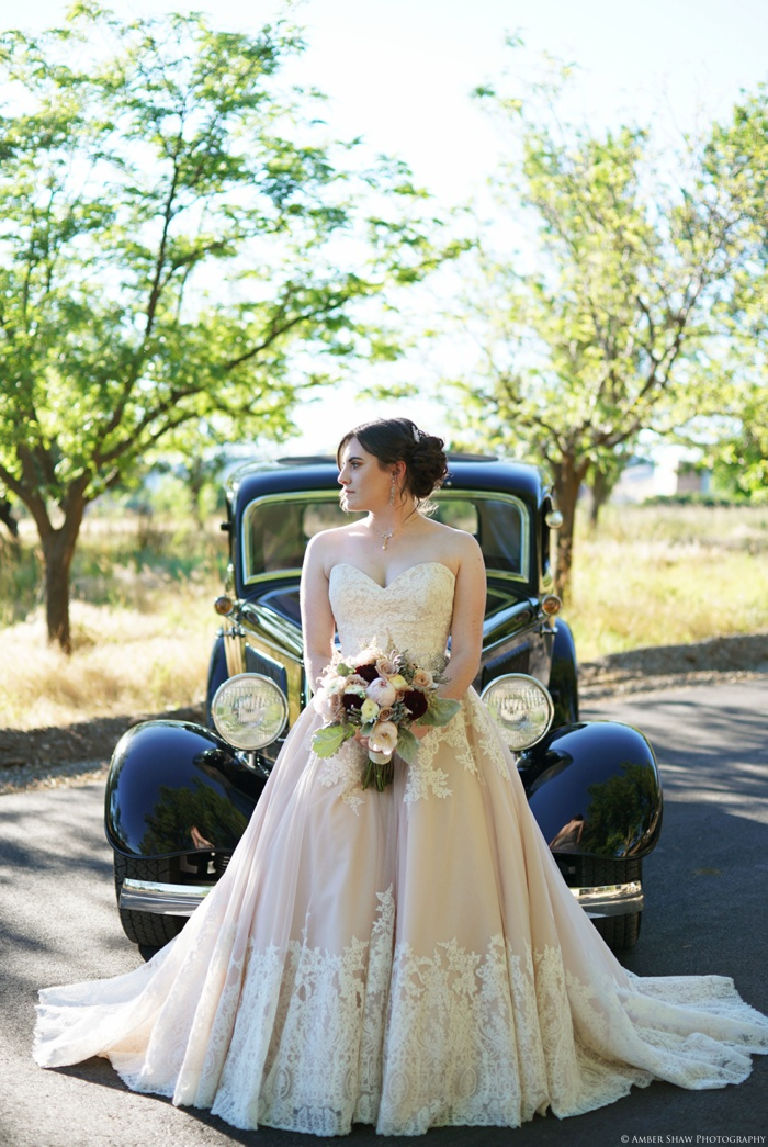 This_Is_The_Place_Bridals_Utah_Wedding_Photographer_0007.jpg