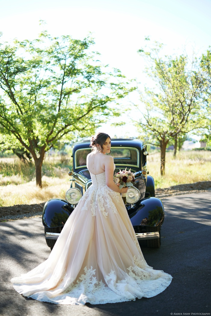 This_Is_The_Place_Bridals_Utah_Wedding_Photographer_0009.jpg
