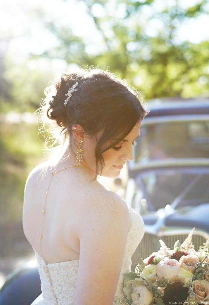 This_Is_The_Place_Bridals_Utah_Wedding_Photographer_0010.jpg