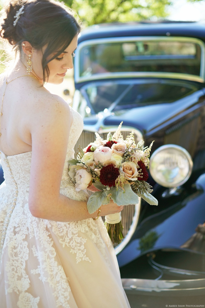 This_Is_The_Place_Bridals_Utah_Wedding_Photographer_0011.jpg