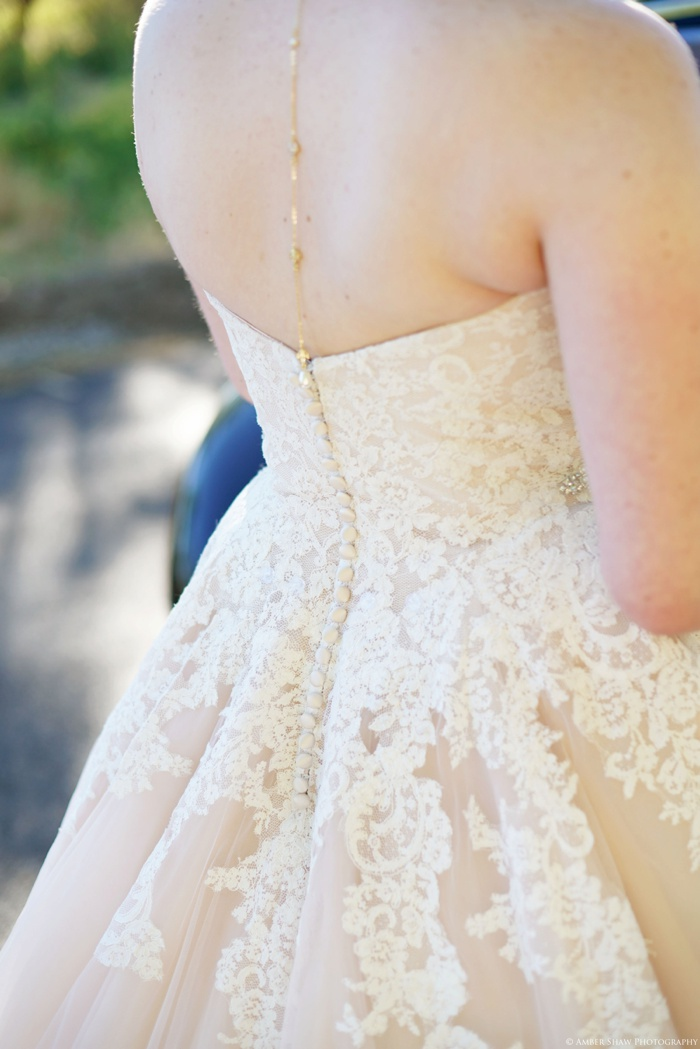 This_Is_The_Place_Bridals_Utah_Wedding_Photographer_0012.jpg