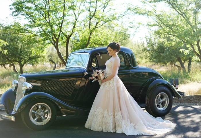 This_Is_The_Place_Bridals_Utah_Wedding_Photographer_0014.jpg
