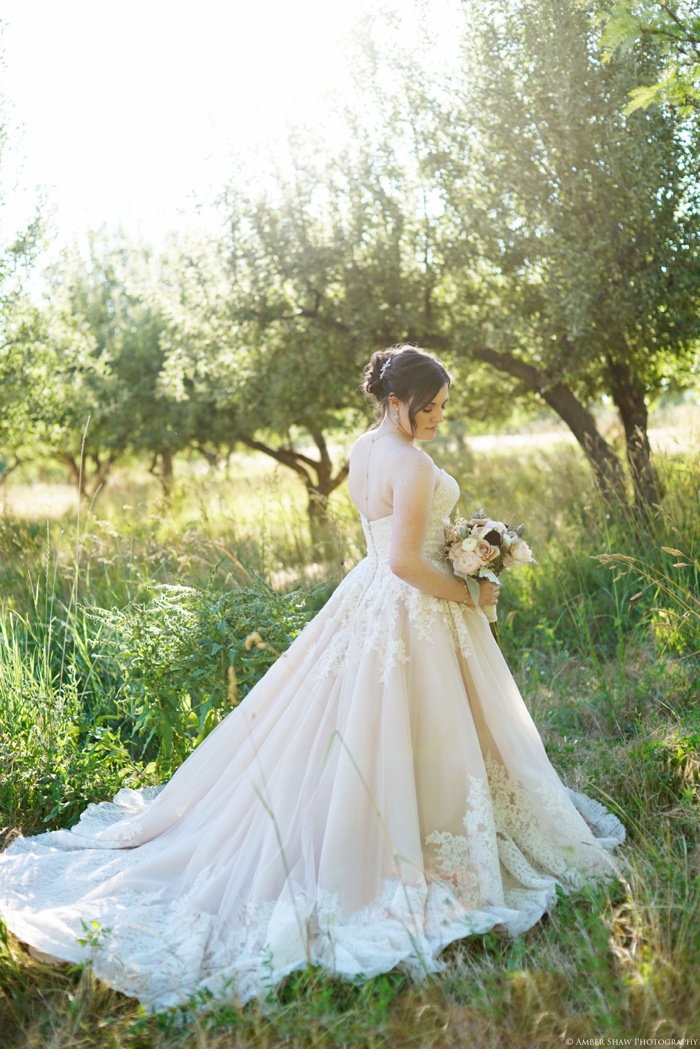 This_Is_The_Place_Bridals_Utah_Wedding_Photographer_0017.jpg