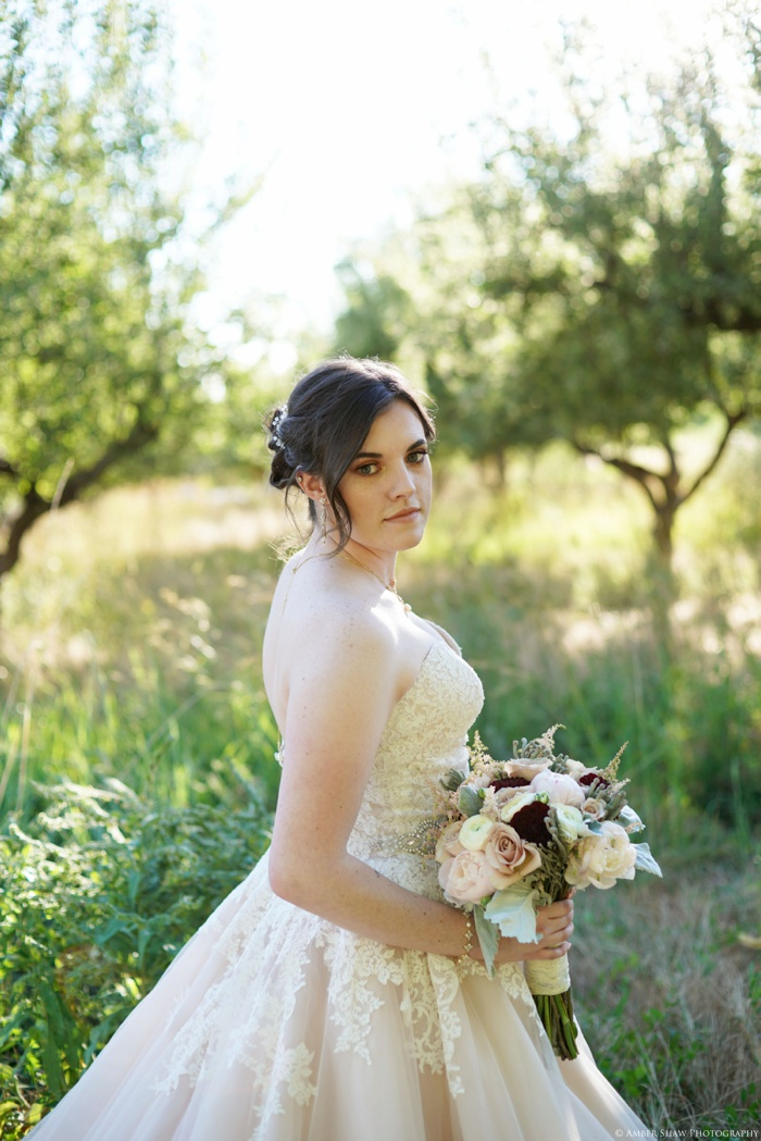This_Is_The_Place_Bridals_Utah_Wedding_Photographer_0018.jpg