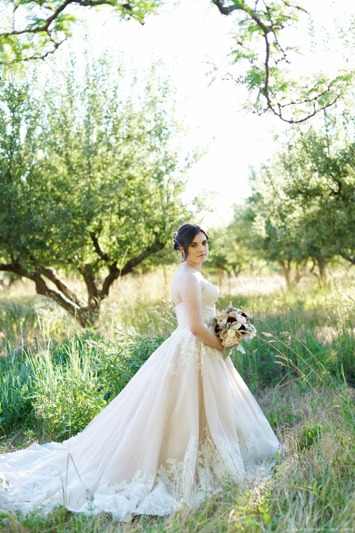 This_Is_The_Place_Bridals_Utah_Wedding_Photographer_0020.jpg