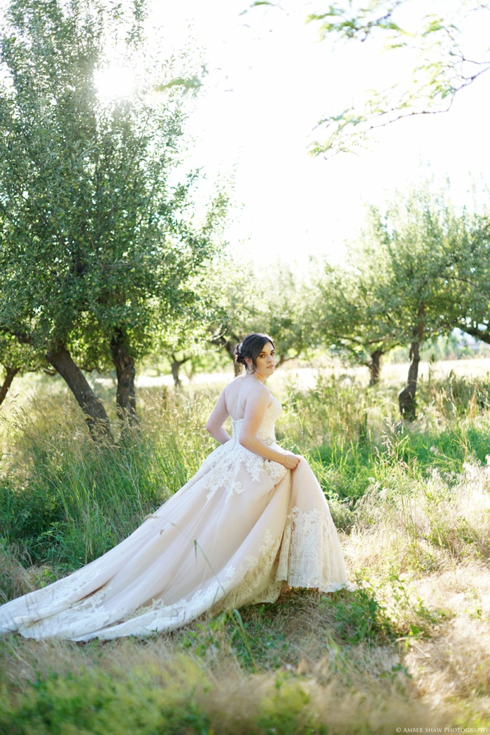 This_Is_The_Place_Bridals_Utah_Wedding_Photographer_0022.jpg