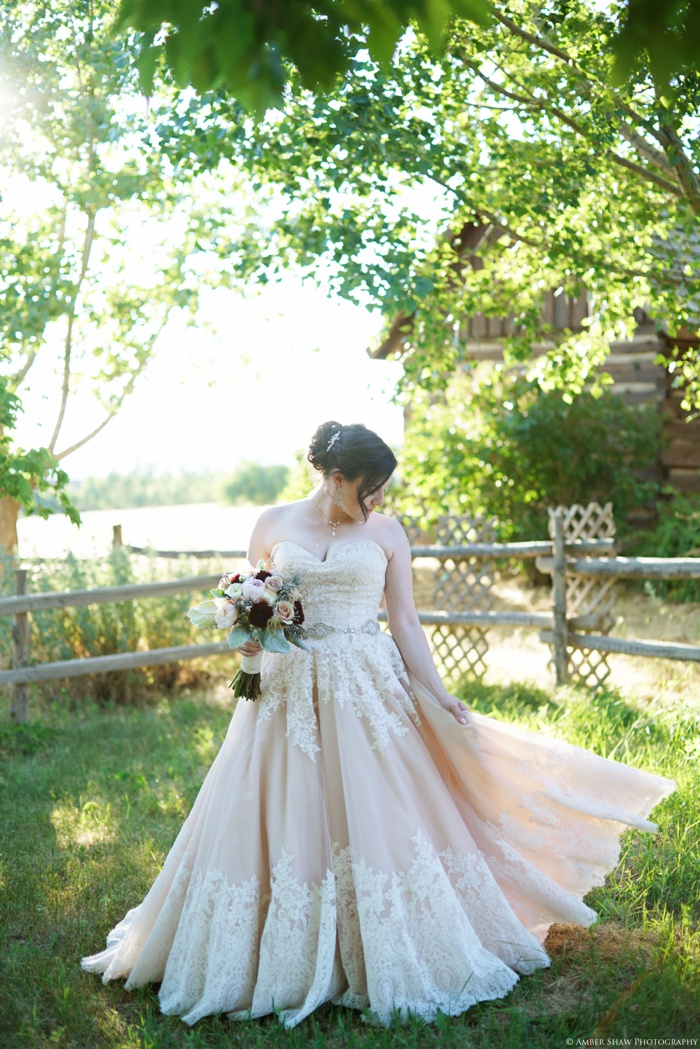 This_Is_The_Place_Bridals_Utah_Wedding_Photographer_0025.jpg
